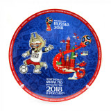 FIFA 2018 Распродажа