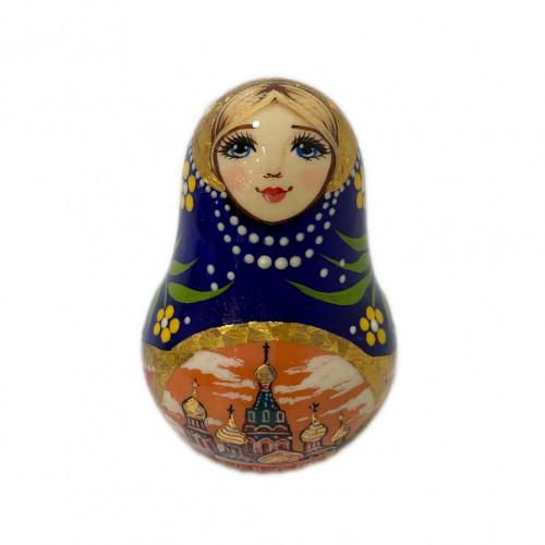 "Неваляшка ""Санкт-Петербург"""