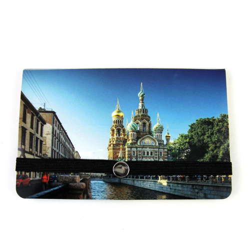Органайзер Санкт-Петербург