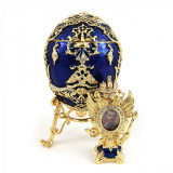 Faberge style products