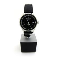 Часы Буран