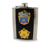 Flask of Comilfo