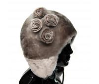 Muton's cap
