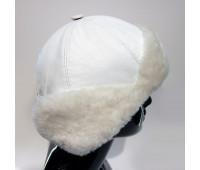 Muton's cap, child