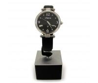 Часы Charm