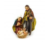 Фигурка Рождество