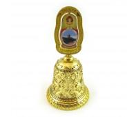"""Bell """"Babushka"""""""