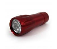 Flashlight 103
