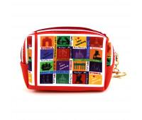 Handbag / Cosmetic bag