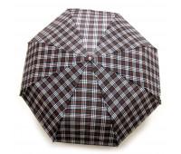 Mechanical umbrella