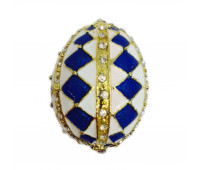 """Magnet """"Faberge"""""""