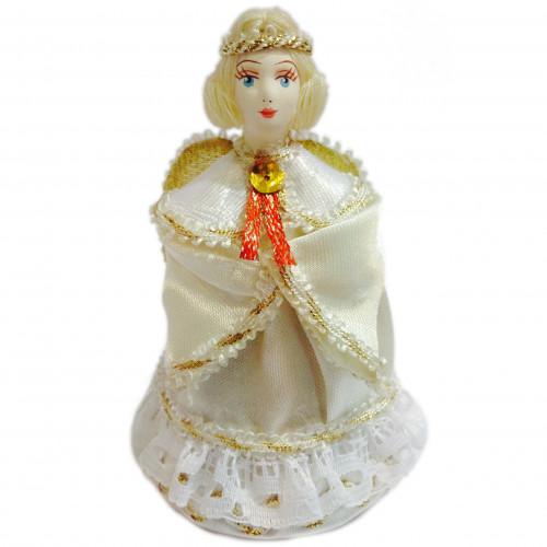 "Кукла в народном костюме ""Анна"""